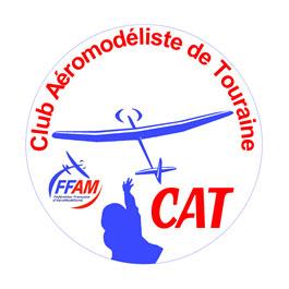 Club aéro modéliste de Touraine