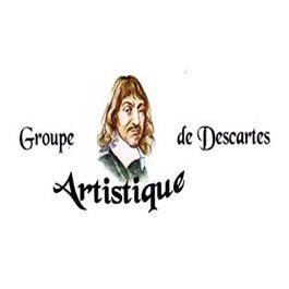 Groupe Artistique de Descartes