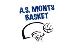 AS Monts Basket