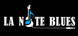 La Note Blues