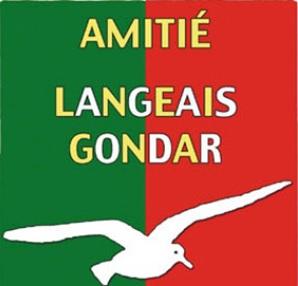 Amitié Langeais Gondar