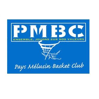 Pays Mélusin Basket Club