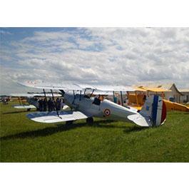 Aéroclub Loudunais
