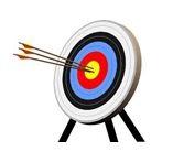 Club des Archers Islois