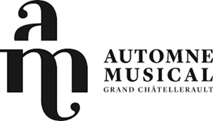 Festival Automne Musical