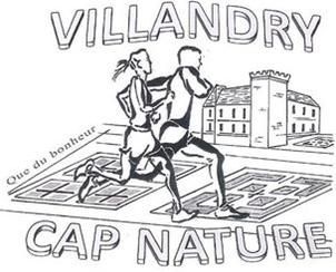 Villandry Cap Nature