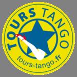 TOURS TANGO