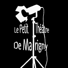 Le petit théâtre Marigny