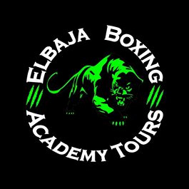 Boxing Academy Tours