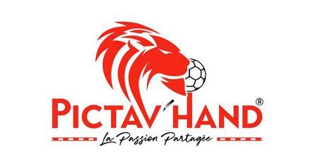 Tournoi de handball LNH