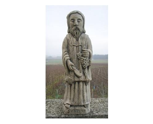 La Saint Vincent des Vignerons