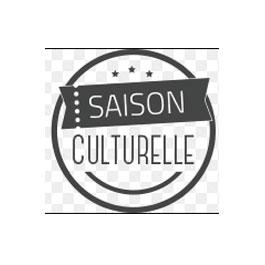 Saison Culturelle Loche 2018