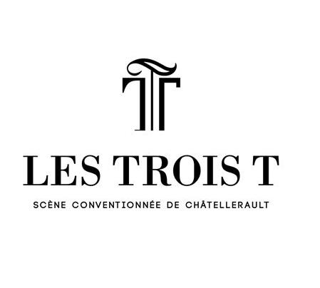 Les 3T Châtellerault