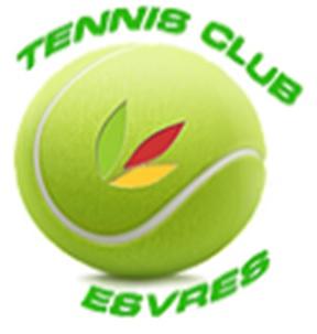 Tennis Club Esvres