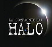 La compagnie du halo