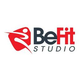 BeFit Studio, votre salle de sport à Tours / Fondettes