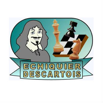 Club d'échecs de DESCARTES