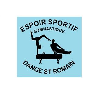Espoir Sportif Dange St Romain