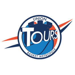 Tours Basket Métropole