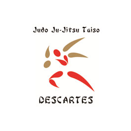 Judo Club Descartes