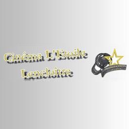 Cinéma Lencloitre