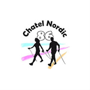 Chatel Nordic 86