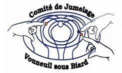 Jumelage Vouneuil