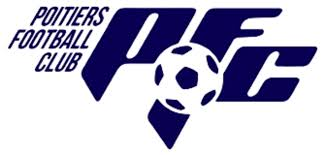 Poitiers FOOTBALL CLUB
