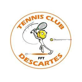 Tennis Club Descartes