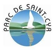 Parc de Saint-Cyr
