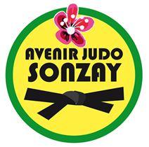 Club de Judo de Sonzay