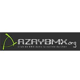 Azay bmx