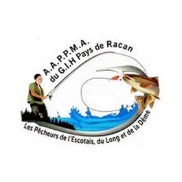 32ème fête de la Pêche de Saint Paterne Racan le 3 juin 2018