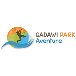 Gadawi-Park Aventure Joué-les-Tours
