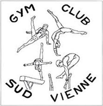 Club Gym Sud Vienne