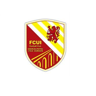 Football Club Usson du Poitou et de l'Isle Jourdain