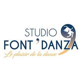 Studio font'danza