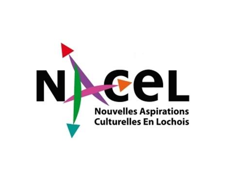 NACEL Nouvelles Aspirations Culturelles En Lochois