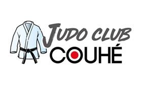 Judo Club Couhé
