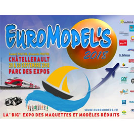 EuroModel's