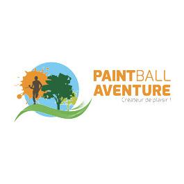 Paintball aventure à Joué-les-Tours