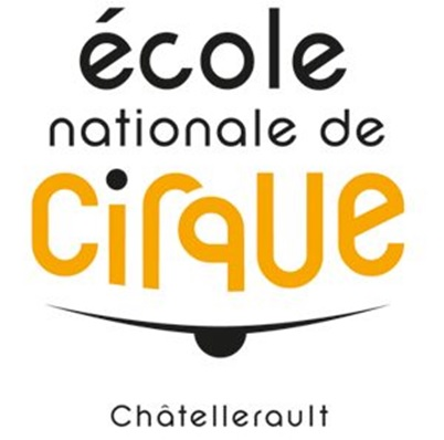 Ecole nationale de cirque