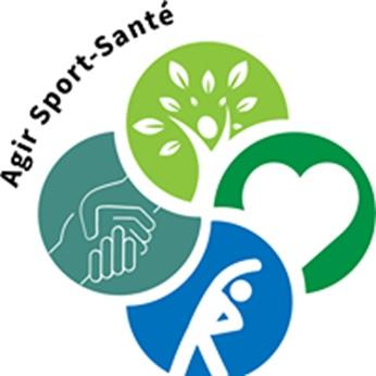 Association Agir Sport-Santé