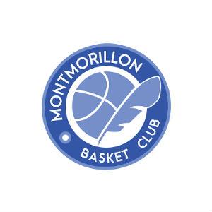 Basket Club Du Montmorillonnais