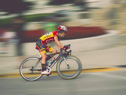 Amicale Cycliste de Neuville