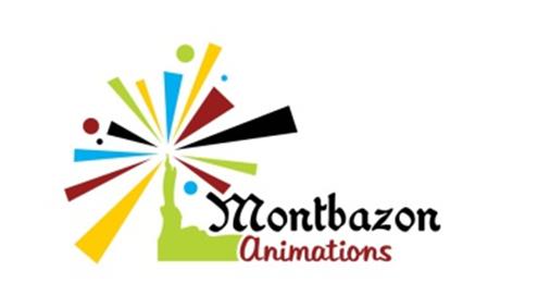 Montbazon animations