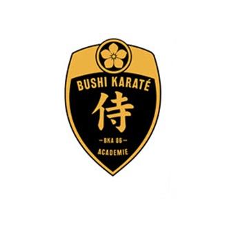 Bushi Karaté Académie