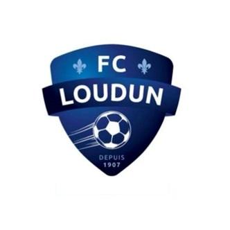 Football Club de Loudun