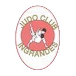 Judo club Ingrandes