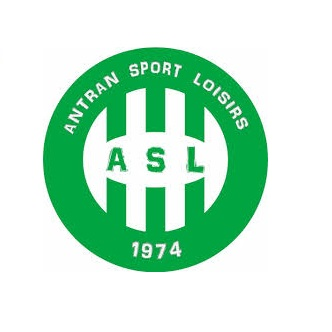 ASL Antran Sport Loisirs